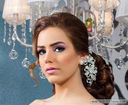 photolovegirl.com1370620399526.jpg