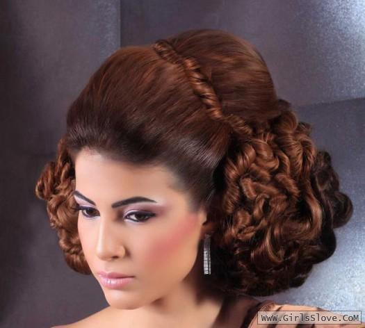 photolovegirl.com1370620399577.jpg