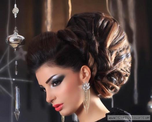 photolovegirl.com1370620399699.jpg