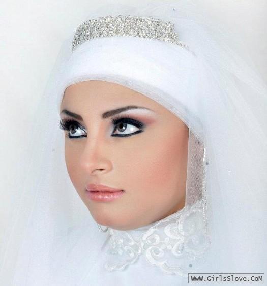 photolovegirl.com13706203997911.jpg