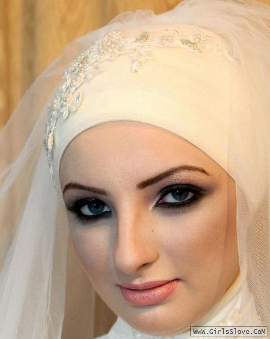 photolovegirl.com13706203998212.jpg