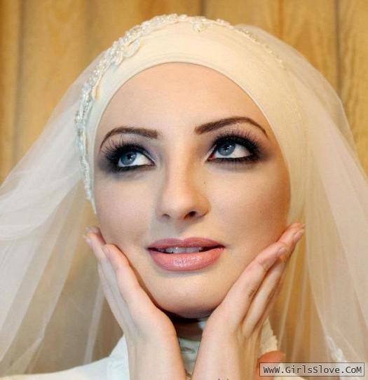 photolovegirl.com13706203998613.jpg