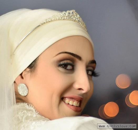 photolovegirl.com13706203999114.jpg