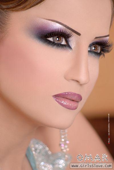 photolovegirl.com1370621063173.jpg