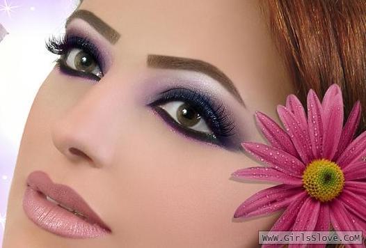 photolovegirl.com1370621063194.jpg