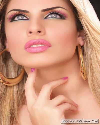 photolovegirl.com1370621063225.jpg