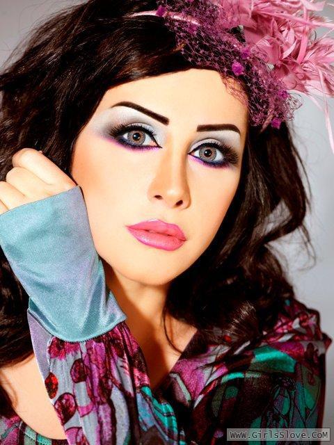 photolovegirl.com1370621063298.jpg