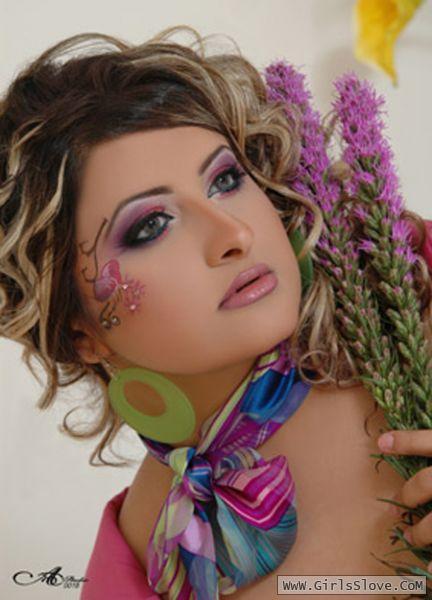 photolovegirl.com1370621063329.jpg