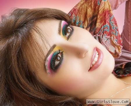 photolovegirl.com13706210633510.jpg