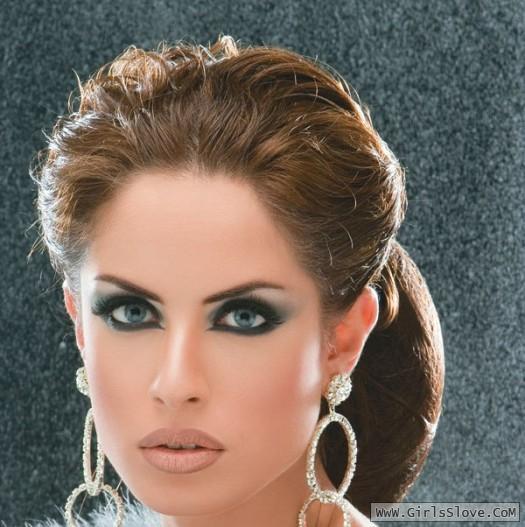 photolovegirl.com13706210634513.jpg