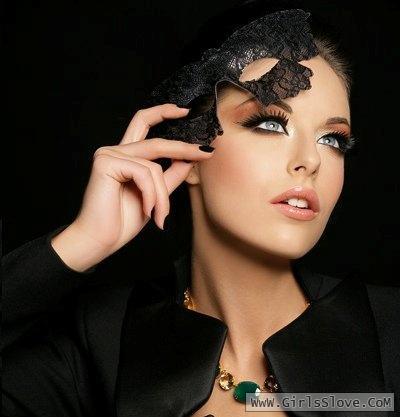 photolovegirl.com13706210634914.jpg