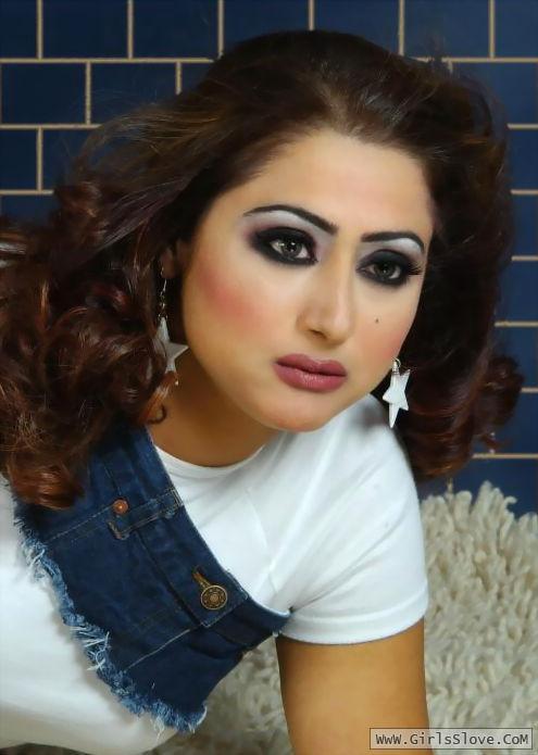 photolovegirl.com1370621063091.jpg