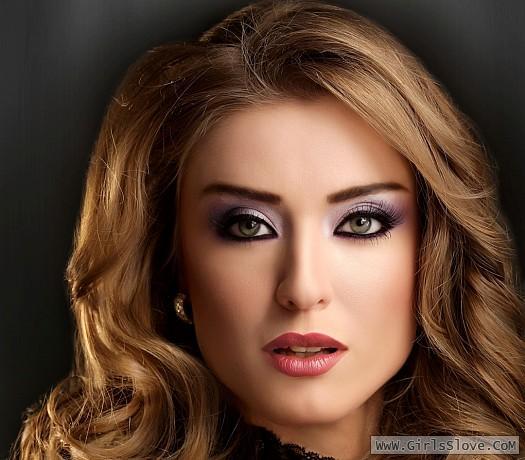 photolovegirl.com1370621686871.jpg