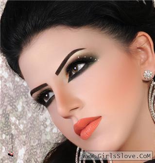 photolovegirl.com1370621686963.jpg