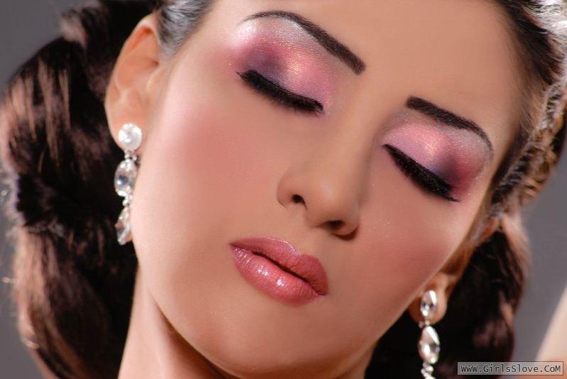 photolovegirl.com13706216874.jpg