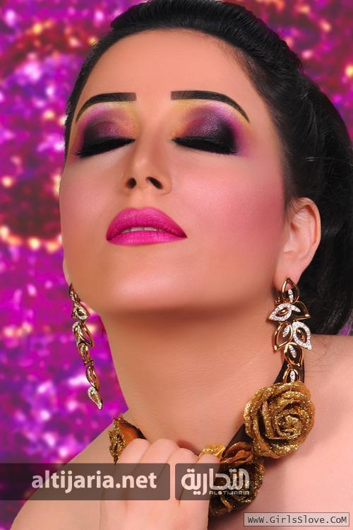 photolovegirl.com1370621687097.jpg