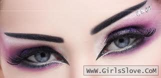 photolovegirl.com1370621687128.jpg