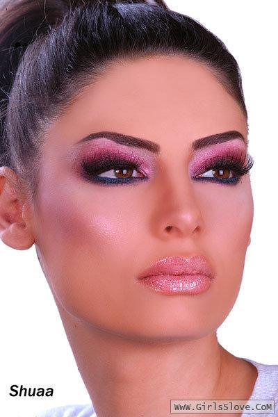 photolovegirl.com1370621687149.jpg