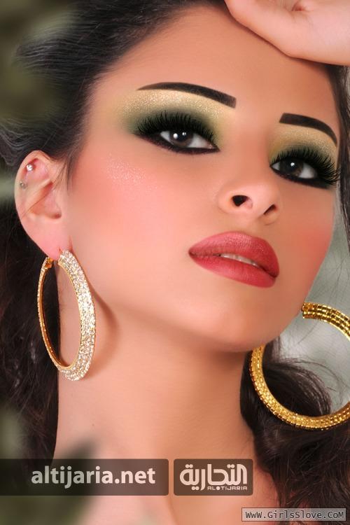 photolovegirl.com13706216871810.jpg