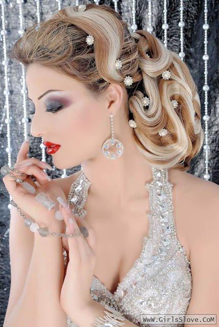 photolovegirl.com13706216872511.jpg