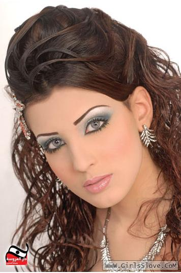 photolovegirl.com13706216873112.jpg