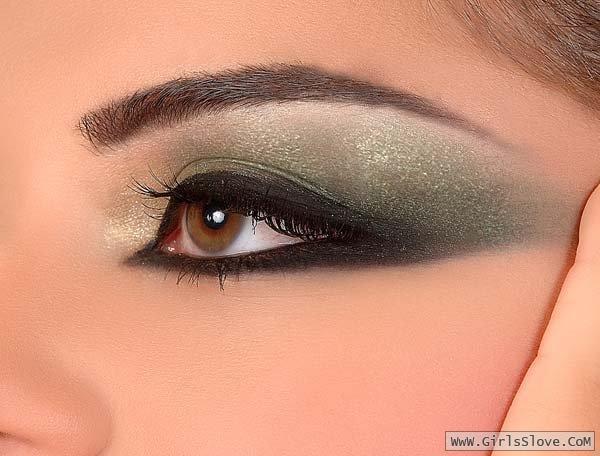 photolovegirl.com13706216873613.jpg