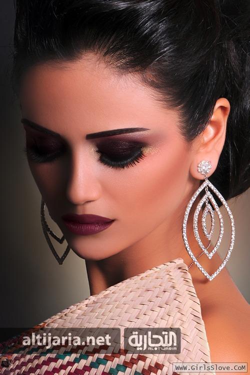 photolovegirl.com13706216874314.jpg