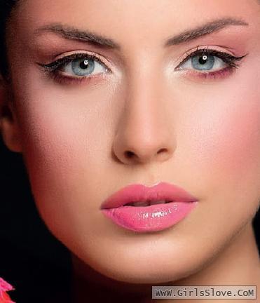 photolovegirl.com1370624269391.jpg