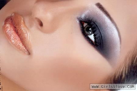 photolovegirl.com1370624269412.jpg
