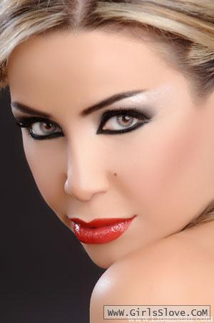 photolovegirl.com137062426955.jpg