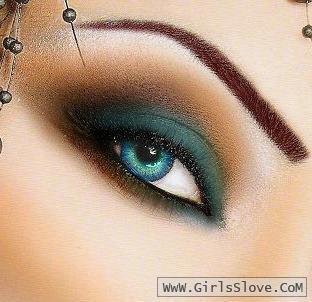 photolovegirl.com1370624269557.jpg