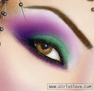 photolovegirl.com1370624269578.jpg