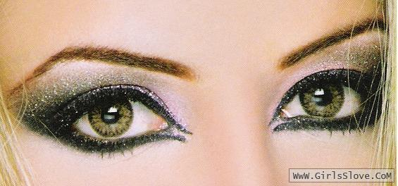 photolovegirl.com1370624269599.jpg