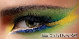 photolovegirl.com13706242696110.jpg