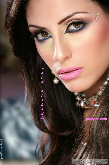 photolovegirl.com13706242697213.jpg