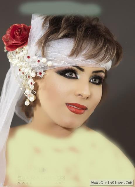 photolovegirl.com13706242697514.jpg