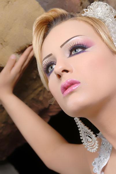 photolovegirl.com1370624697813.jpg
