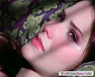 photolovegirl.com1369754395886.jpg