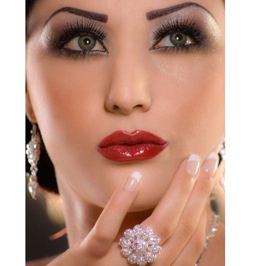 photolovegirl.com1370624697825.jpg