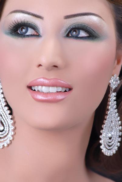 photolovegirl.com1370624697826.jpg