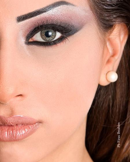 photolovegirl.com1370624697837.jpg