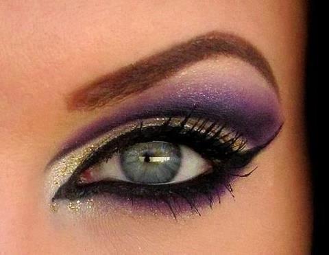 photolovegirl.com1370624697849.jpg