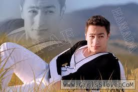 photolovegirl.com1370783244721.jpg