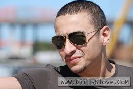photolovegirl.com1370783856391.jpg
