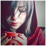 photolovegirl.com137052003566.jpg