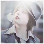 photolovegirl.com13705200356411.jpg