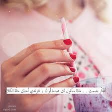 photolovegirl.com13705205716312.jpg