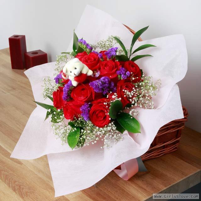photolovegirl.com1370787004511.jpg