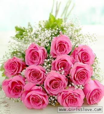 photolovegirl.com1370787575151.jpg