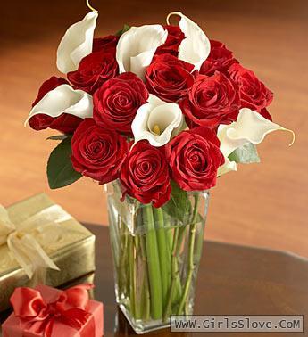 photolovegirl.com1370787575253.jpg